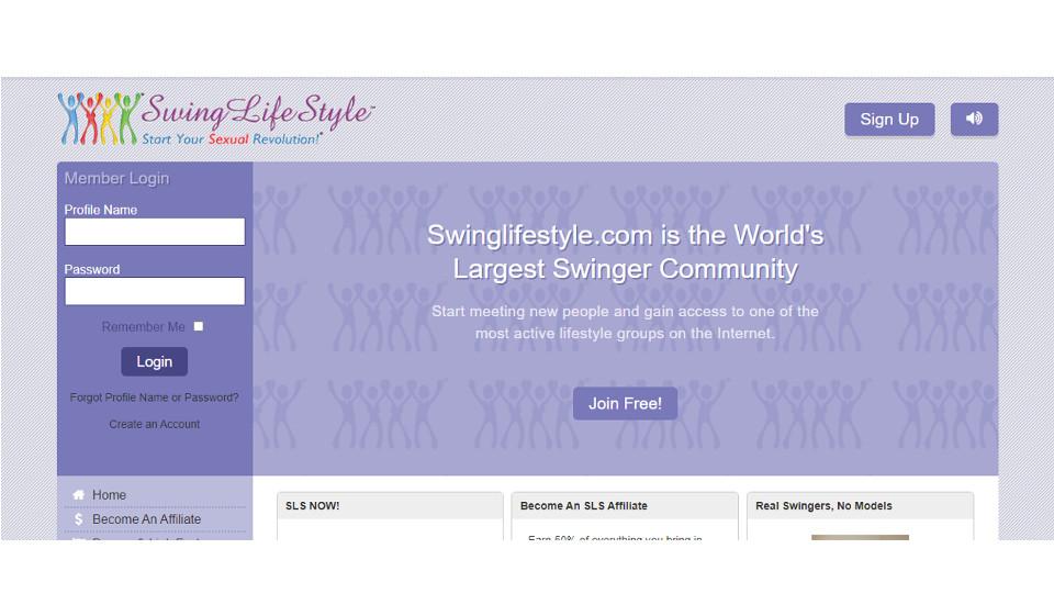 SwingLifestyle Recensione 2021