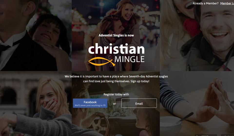 Adventist Singles Review