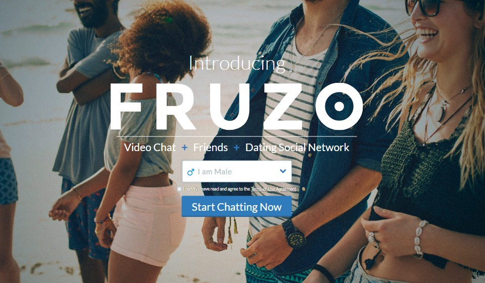Fruzo Review
