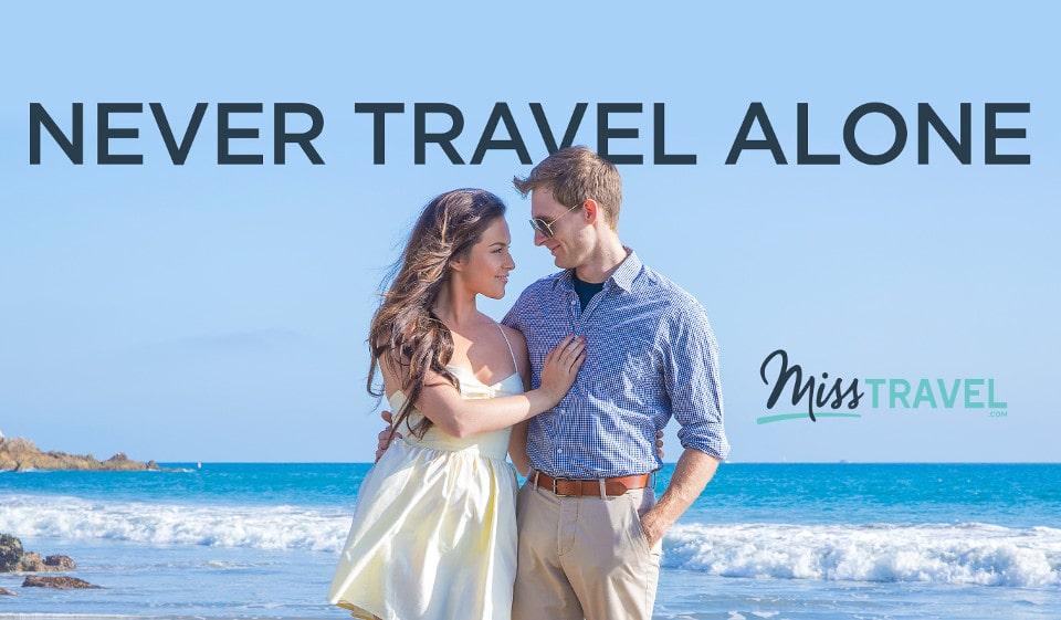 Miss Travel im Test 2021