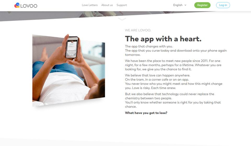 lovoo dating app kostenlos)