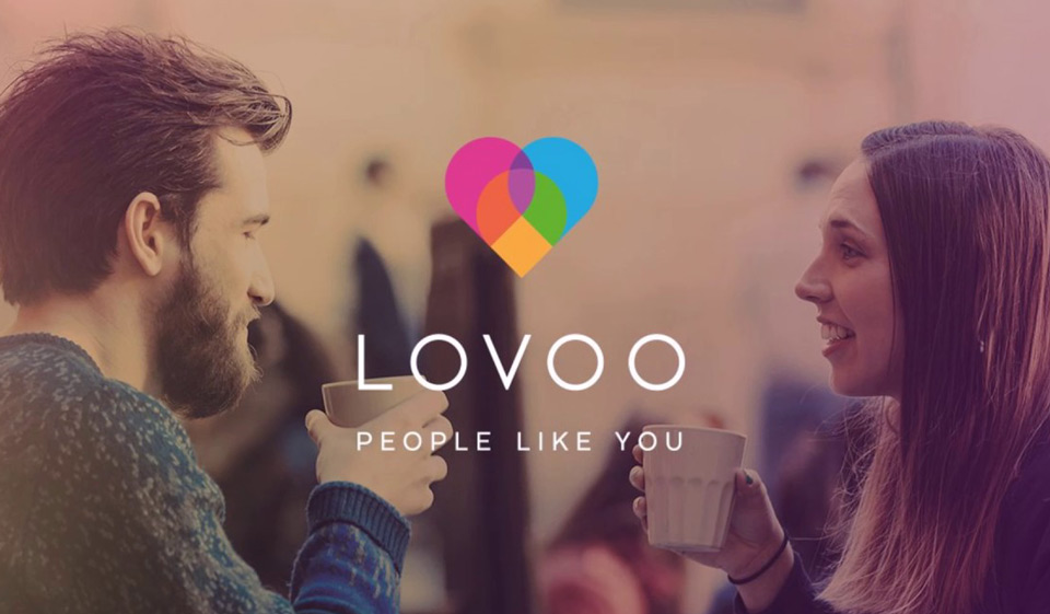 Lovoo Recensione 2021