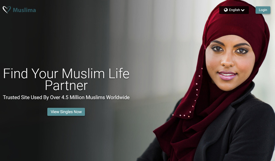 Muslima Recensione 2021