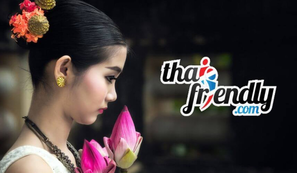 ThaiFriendly im Test 2021