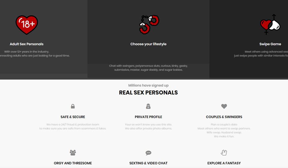 millionaire women dating sites