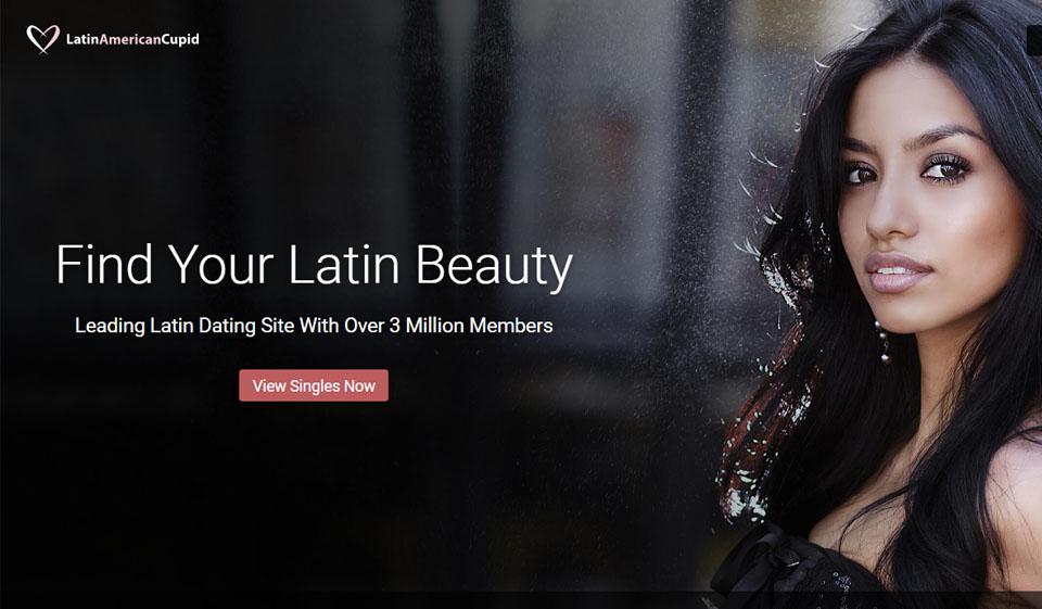 LatinAmericanCupid im Test 2021