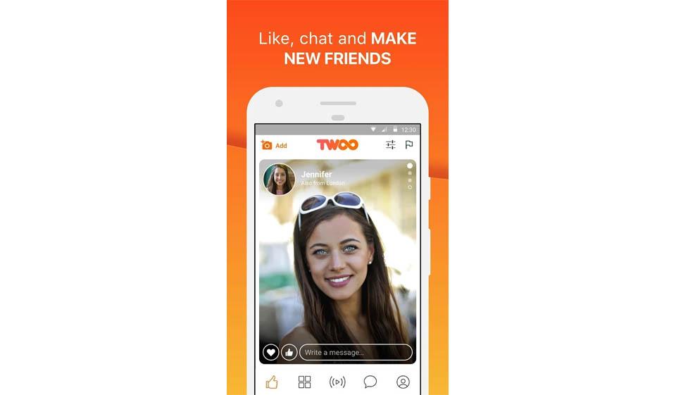 telecharger site de rencontre twoo