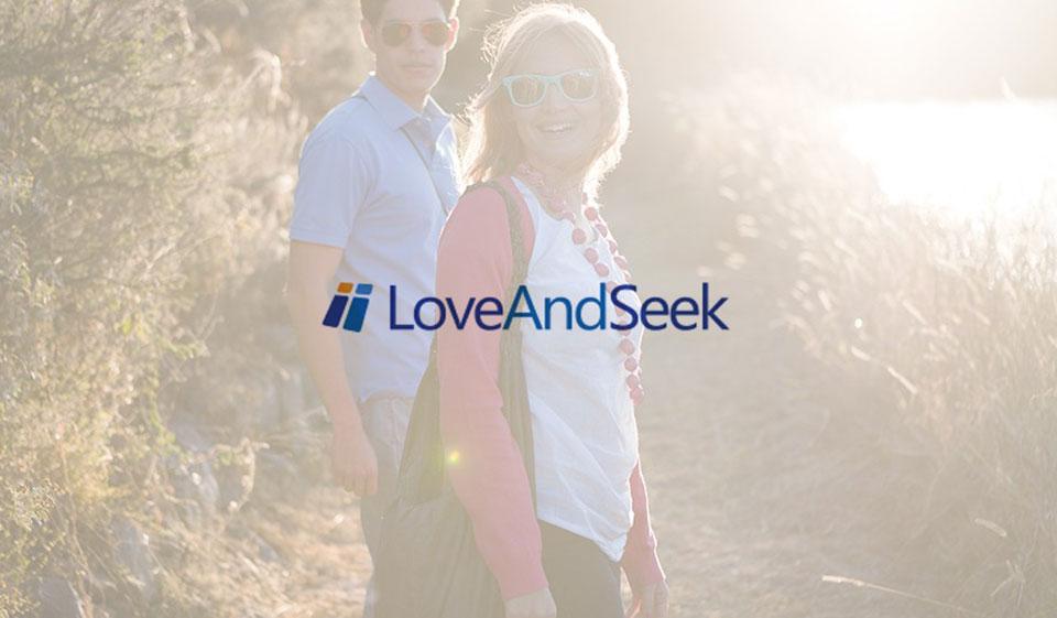 LoveAndSeek Recenzja 2021