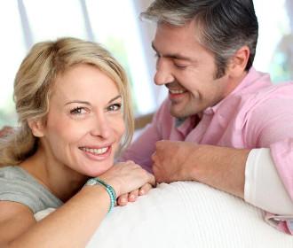 Mature Dating Recensione 2021