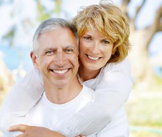 Dating-site für begegnungen mit erwachsenen