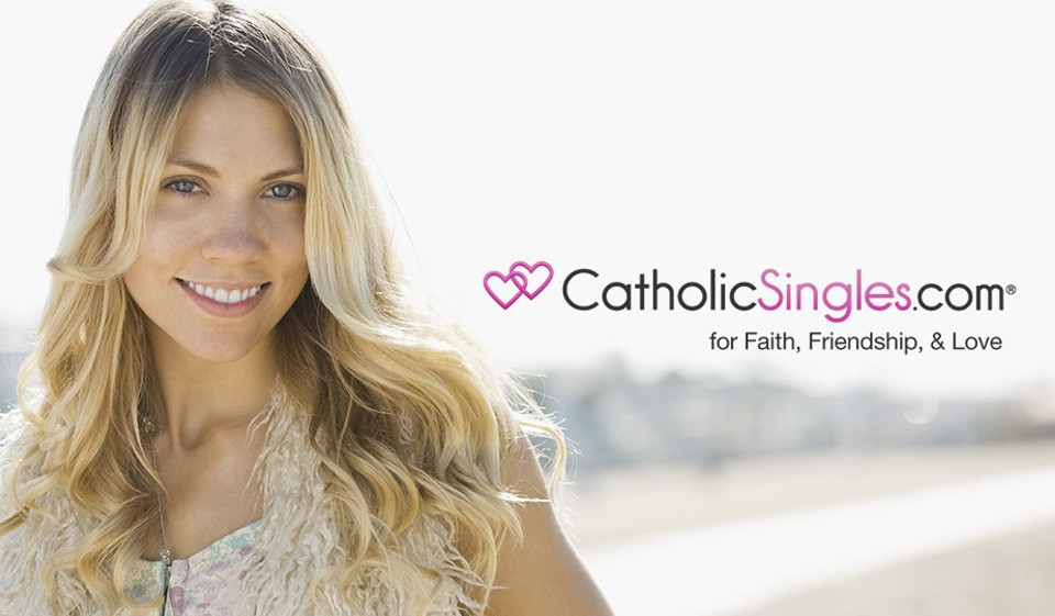 Catholic Singles Overzicht 2021