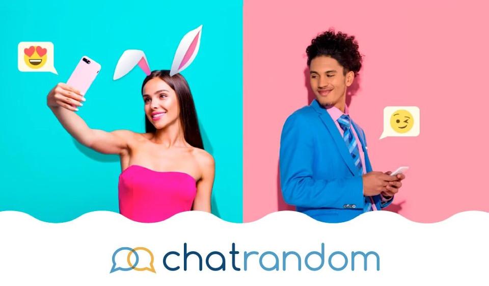 Przegląd Chatrandom
