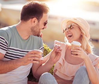 Oasis Dating Opinión 2021