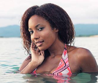 CaribbeanCupid  Avis 2021