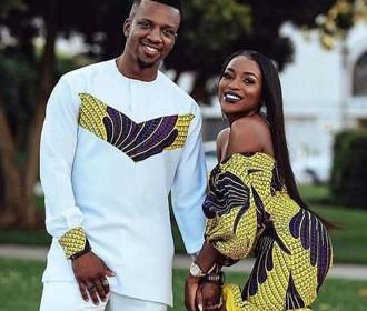 AfroIntroductions Recenzja 2021