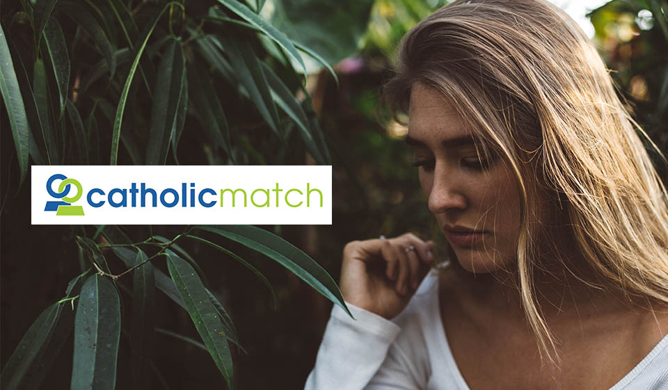 CatholicMatch Recenzja 2021