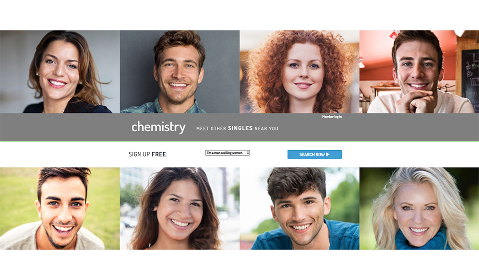 Chemistry Inceleme 2021
