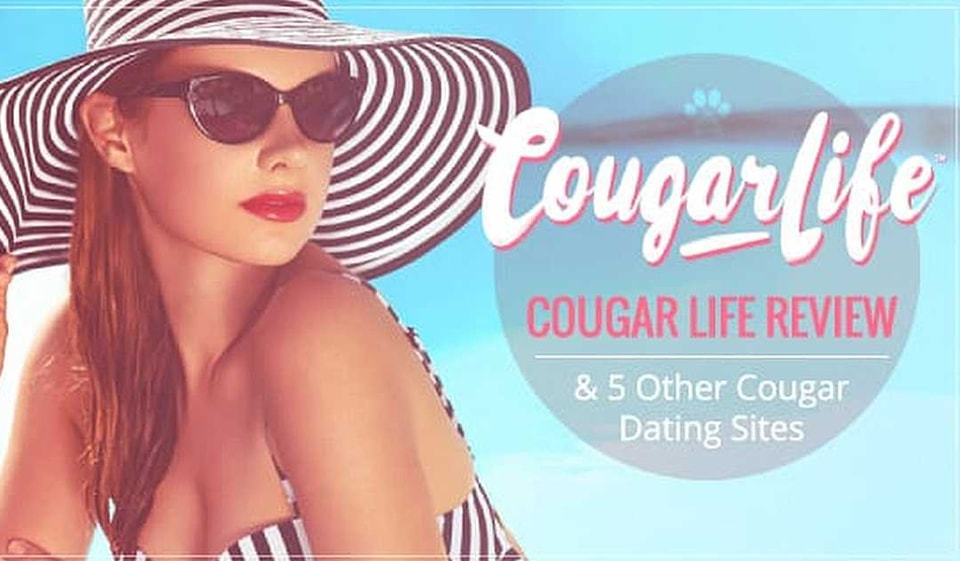 CougarLife Avis 2021