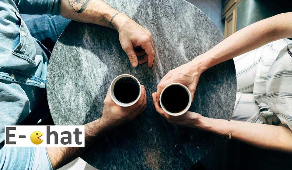 E-Chat Opinion 2021