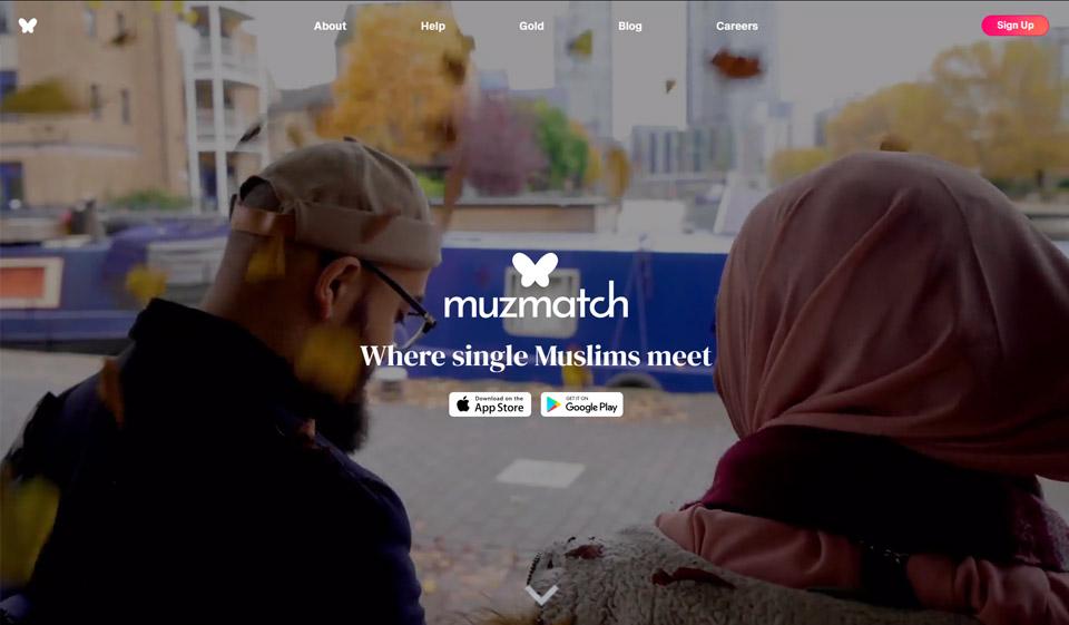 Muzmatch Recensione 2021