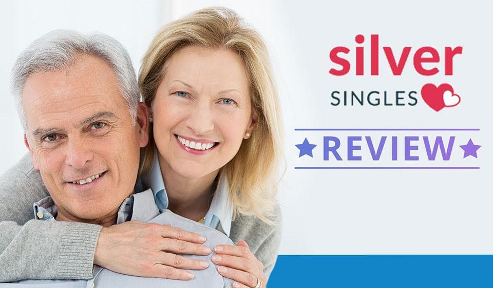 SilverSingles Recenze 2021