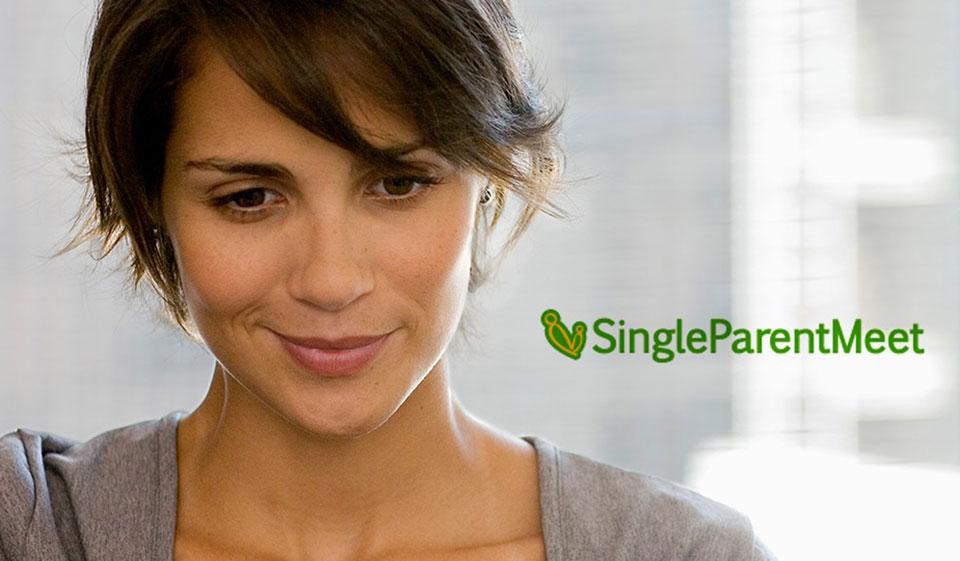 SingleParentMeet Opinion 2021