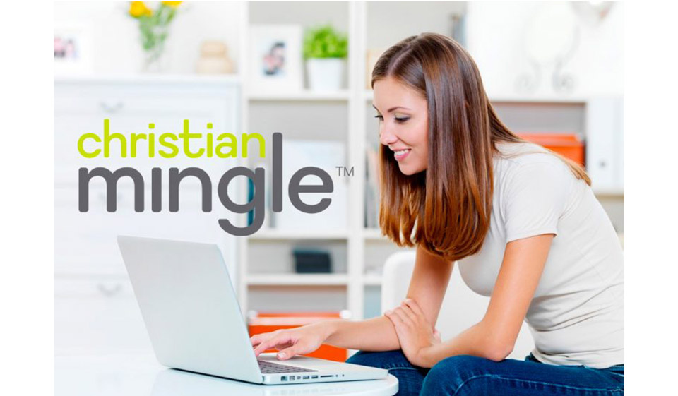 ChristianMingle Opinión