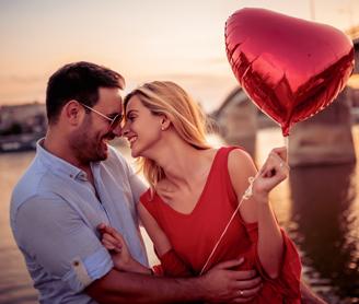 Positive Singles Recensione 2021