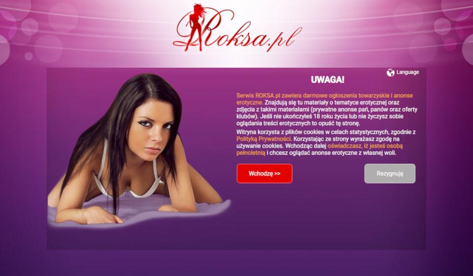 Roksa.pl recenzja 2021